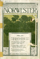 Norwester, April 1919